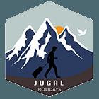 Jugal Holidays Pvt., tour operator-travel agent