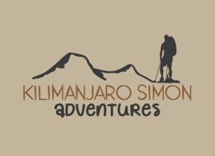 Kilimanjaro Simon Adventures, Travel Company