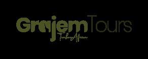 Grajem Tours and Travel, travel Company