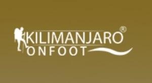 Kilimanjaro On foot, travel company